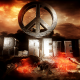 War Reveal - VideoHive Item for Sale