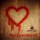 Heartbleed Electro House - AudioJungle Item for Sale