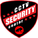 securitycctv