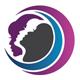 Beauti Circle Logo - GraphicRiver Item for Sale