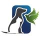 Pet Shop Logo - GraphicRiver Item for Sale