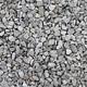 Huge Gravel Textures (Pack of 2)