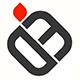 mentor_designer