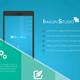 Imagin Studio App Promotion Flyer/Ad Templete - GraphicRiver Item for Sale