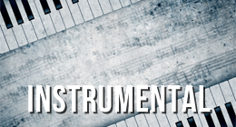 Instrumental Stock Music