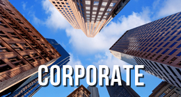 Corporate Video Music