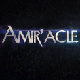Amiracle_Records