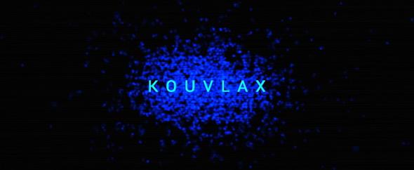 KOUVLAX