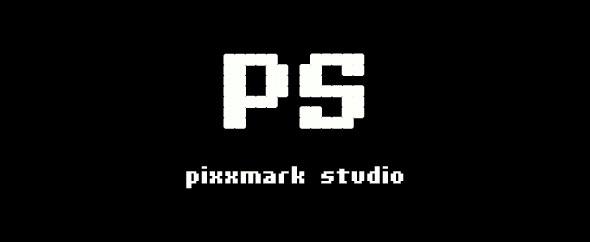 Pixxmark-Studio