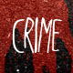 CRIME - VideoHive Item for Sale