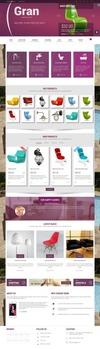 03_homepage-boxed.__thumbnail