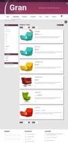 11_product-types.__thumbnail