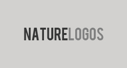Best Nature Logos