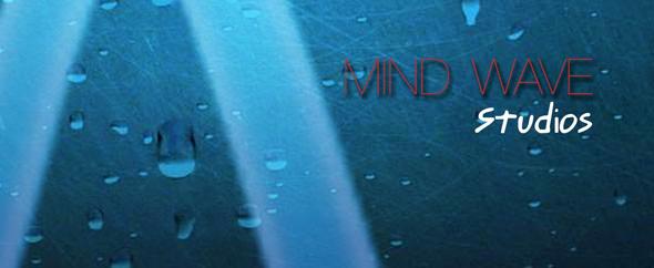 MindWaveStudios