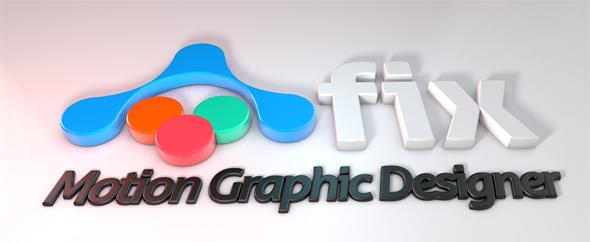 fixdesigns