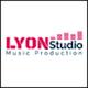 lyonstudiomusic