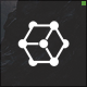 AlphaCubic Logo - GraphicRiver Item for Sale