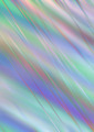Bright Shimmering Stripes on Light Wavy Background - PhotoDune Item for Sale