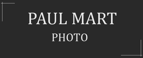 PaulMart