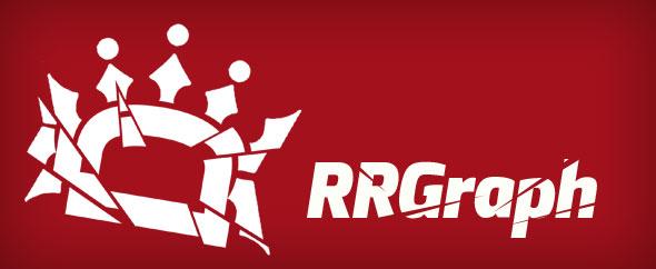 RRgraph