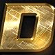 Premium Golden Styles - GraphicRiver Item for Sale