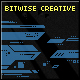 BitwiseCreative