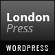 Londonpress - Responsive Blog Magazine - ThemeForest Item for Sale