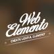 webElemento