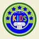 19 Kid Awards Badges and Icons - GraphicRiver Item for Sale