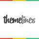 themelines