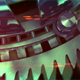 Shiny Metal Logo - VideoHive Item for Sale