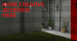 3D Design Collection
