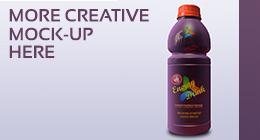 MockUp Design Collection