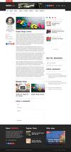 Thumbnail_08.__thumbnail