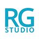 RG-Studio