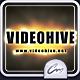 Gaming Intro - Escape - VideoHive Item for Sale
