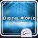 Digital World - VideoHive Item for Sale