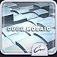 Cube Mosaic