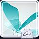 Logo Opener, Metamorfozis - VideoHive Item for Sale