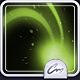 Streak Logo Reveal - VideoHive Item for Sale