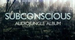 Subconscious Album