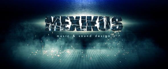Mexikus