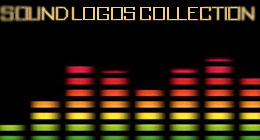 Sound Logos Collection