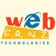 webfrnz