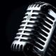 Greek Romances - AudioJungle Item for Sale