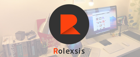 rolexsis