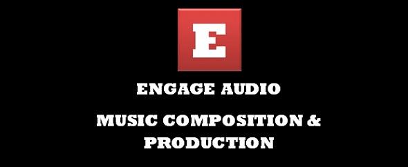 EngageAudio