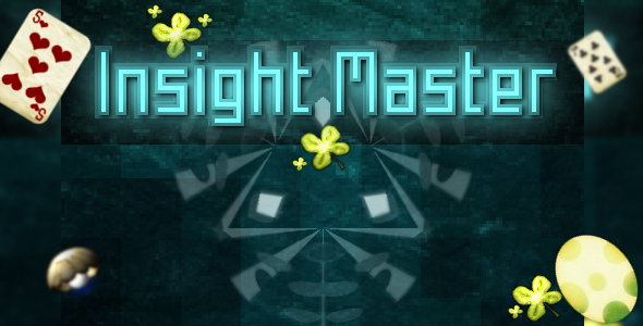 Insight Master - CodeCanyon Item for Sale
