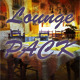 Lounge & Chillout Background Pack - AudioJungle Item for Sale