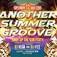 Another Summer Groove Party - GraphicRiver Item for Sale